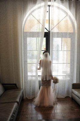 orlando wedding planner