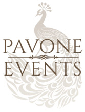 Pavone Events